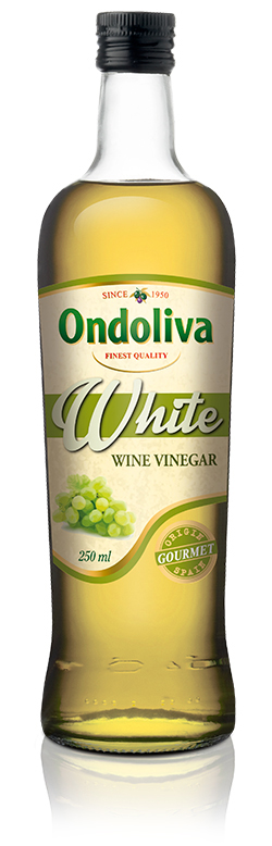BOTELLA_WHITEVINEGAR
